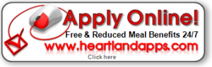 HeartlandAPPSApplyOnlineButton-English