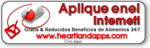 HeartlandAPPSApplyOnlineButton-Spanish